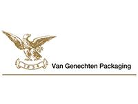 VAN-GENECHTEN-Packaging
