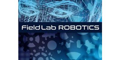 Fieldlab robotics partner3