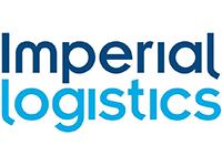 imperial-logistics