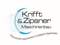 krifftzipsner