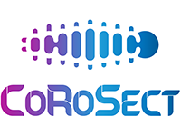 corosect logo2